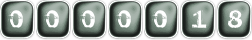 compteur visiteur html